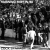 Cover of the track Runnin' Riot