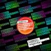 Cover of the album Housesession Miami WMC 2012 Sampler