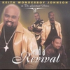 Cover of the album Send a Revival