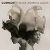 Cover of the album Black America Again