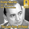 Cover of the album The Lady From 29 Palms - Single