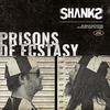 Cover of the album Prisons of Ecstasy (Deluxe Edition)