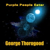 Couverture de l'album Purple People Eater - Single
