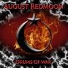 Couverture de l'album Drums of War