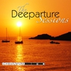 Cover of the album The Deeparture Sessions