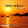 Couverture de l'album The Deeparture Sessions