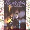 Cover of the track When Doves Cry 1984