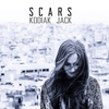 Cover of the album Scars - EP