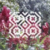 Cover of the album Prender el Alma (Remixed)