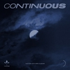 Cover of the album Continuous - EP