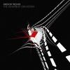 Couverture de l'album The Heartbeat Orchestra