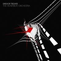 Couverture du titre The Heartbeat Orchestra