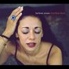 Cover of the album Brazilian Duos