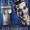 Cover of the album Lo Mejor De Luis Mariano