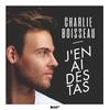 Cover of the album J'en ai des tas - Single