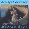 Couverture de l'album Blissful Journey