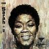 Cover of the album Sarah Plus Two