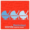 Cover of the album Words (Tropical Mixes) - Single