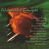Cover of the album Wonderful Tonight