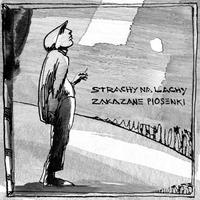 Couverture du titre Zakazane piosenki