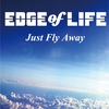 Cover of the album Just Fly Away (アニメ version) - Single