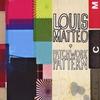 Couverture de l'album Patchwork Pattern