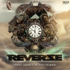 Cover of the album Guardians of Time (Reverze 2014 Anthem) - Single