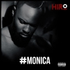 Couverture de l'album Monica - Single