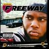 Cover of the album Philadelphia Freeway
