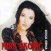 Cover of the album Kosa Crna