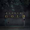 Cover of the album Gold - Single