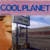 Cover of the album Cool Planet