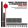 Cover of the album Timeless : The 85th Anniversary Album  (Reworked 'N' Released)