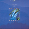 Cover of the album Natural States