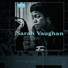 Cover of the album Desert Island Disks: Sarah Vaughan