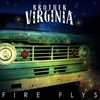 Cover of the album Fire Flys - Single