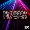 Cover of the album Joey Negro presents Old Skool Flavas