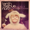 Cover of the album Go Tell It On the Mountain - Single