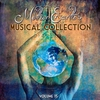 Couverture de l'album Mother Earth's Musical Collection, Vol. 15