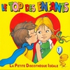 Cover of the album Le top des enfants, vol. 1
