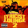 Cover of the album Lyricist Lounge, Vol. 2 (Explicit Version)