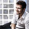 Couverture de l'album Pablo Alborán