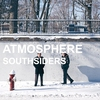 Cover of the album Southsiders (Deluxe Version)