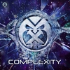 Cover of the album Complexity - Single