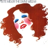 Cover of the album The Divine Miss M