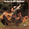 Cover of the album The Best of Eric Andersen