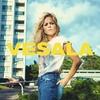 Cover of the album Vesala