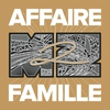 Cover of the album Affaire de famille