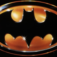 Cover of the track Batman