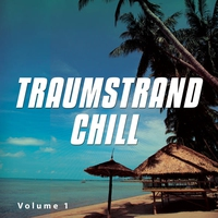 Cover of the track Traumstrand Chill, Vol. 1